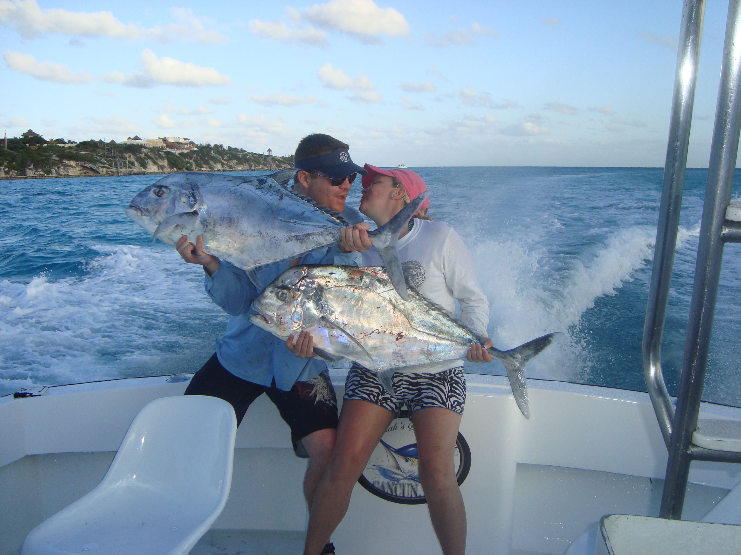 sportfishing isla mujeres mx cancun fishing fishing
