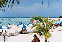 cancun beach, cancun hotels