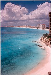 best of cancun - tours and trips