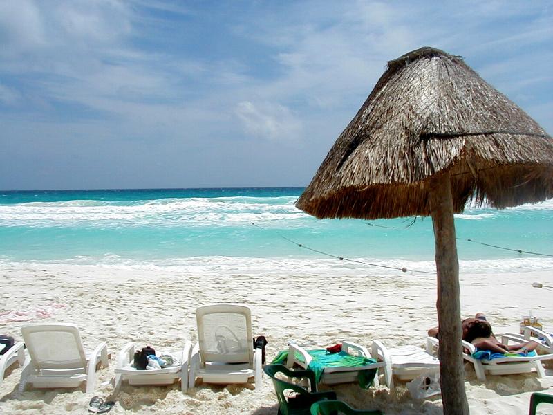 Fishing in cancun cancun mexico cancun cancun for Fishing in cancun