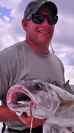 cancun amberjack fishing tours cancun